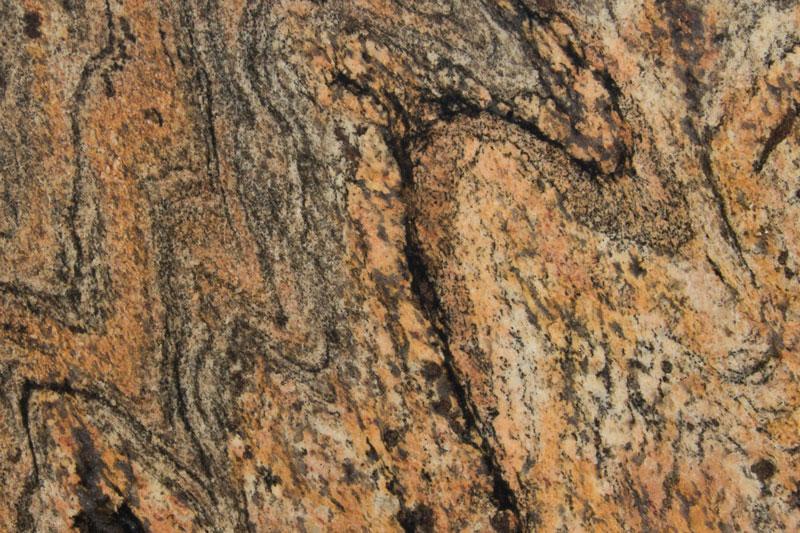 Granit-Aruba-Gold.jpg