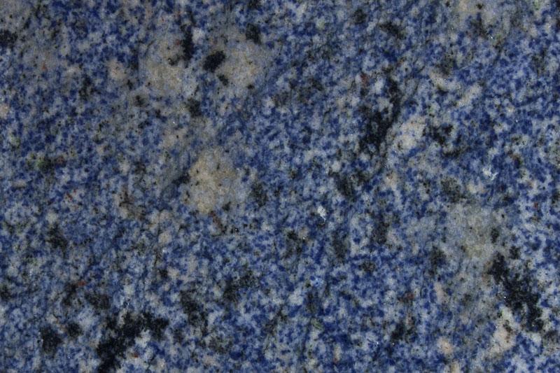 Granit-Azul-Bahia.jpg