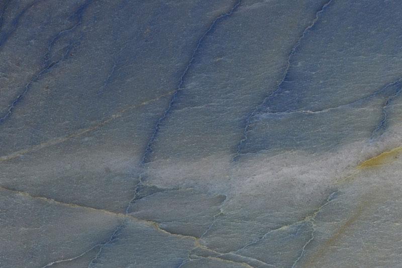 Granit-Azul-Macauba.jpg