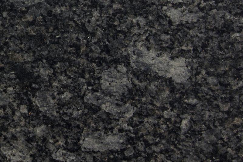 Granit-Azul-Noche.jpg