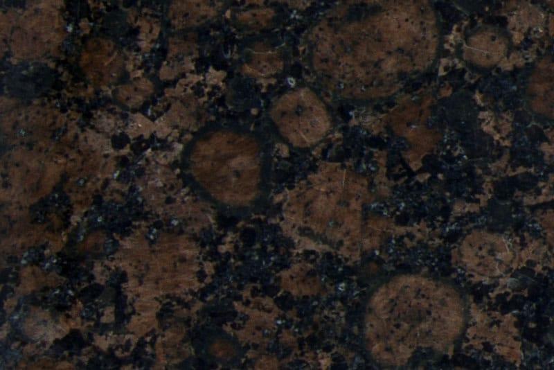Granit-Baltic-Brown.jpg