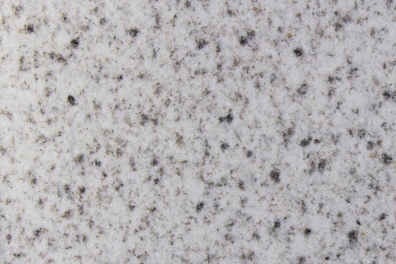 Granit-Bethel-White.jpg