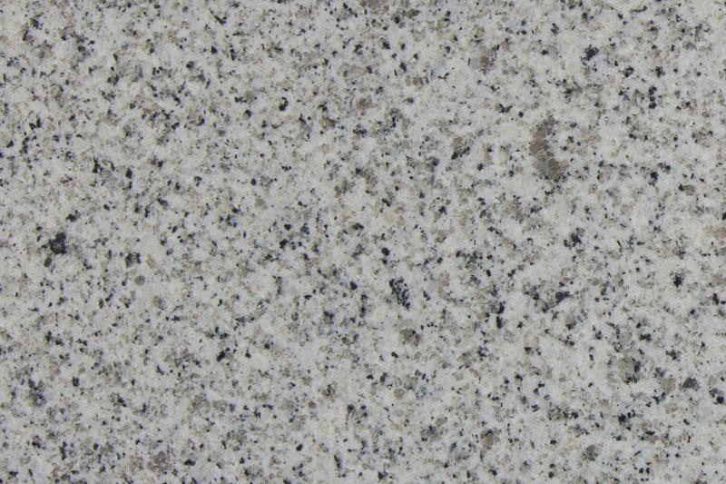 Granit-Bianco-Cristall.jpg