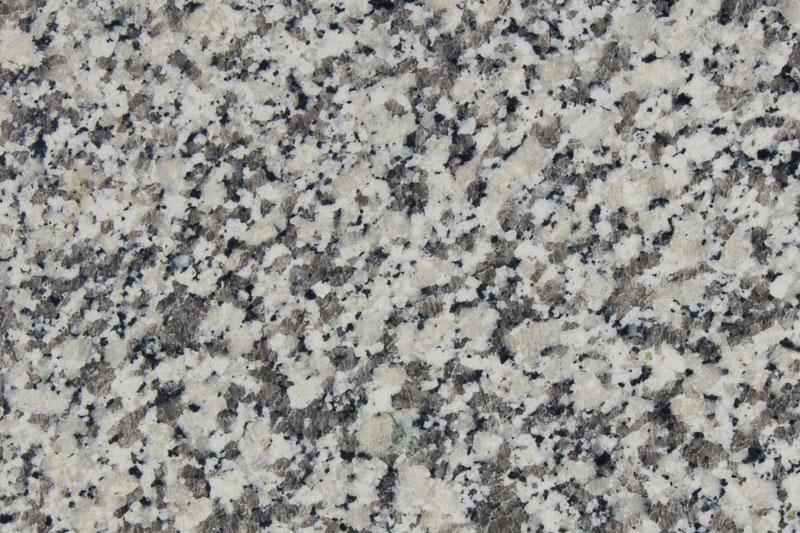 Granit-Bianco-Sardo.jpg