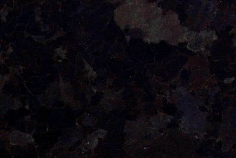 Granit-Brown-Antique.jpg