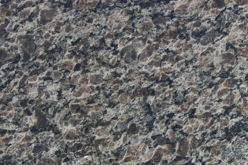 Granit-Caledonia.jpg