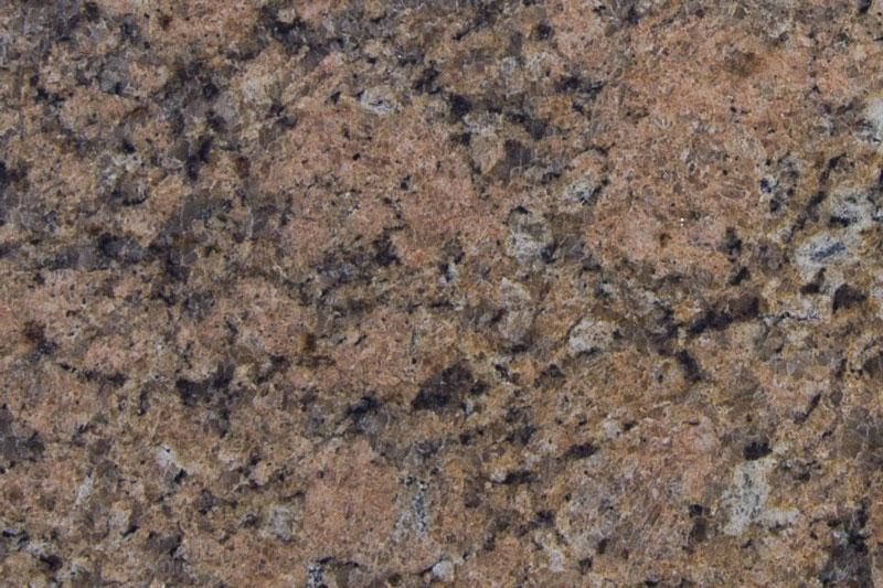 Granit-Giallo-Veneziano.jpg