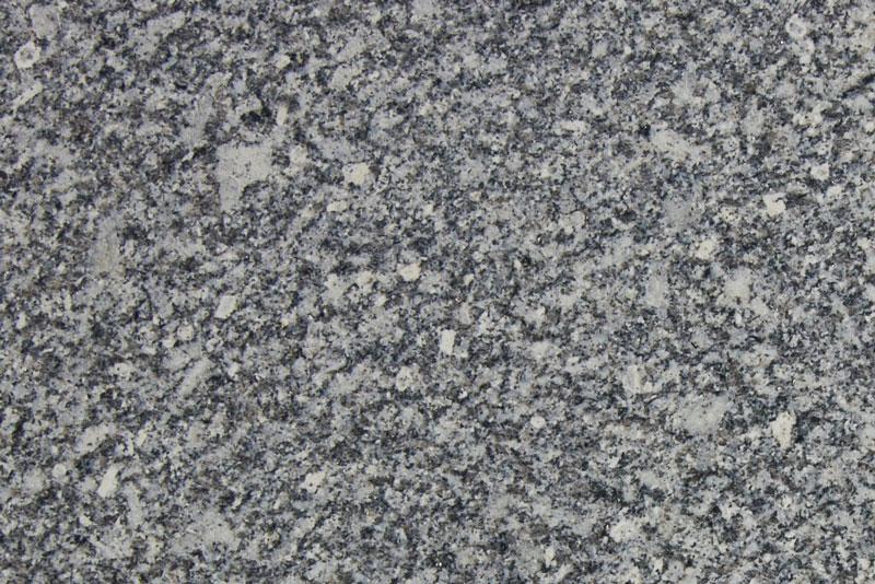 Granit-Grigio-Aveiro.jpg