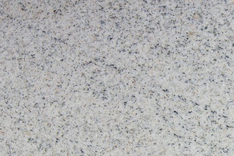 Granit-Imperial-White.jpg