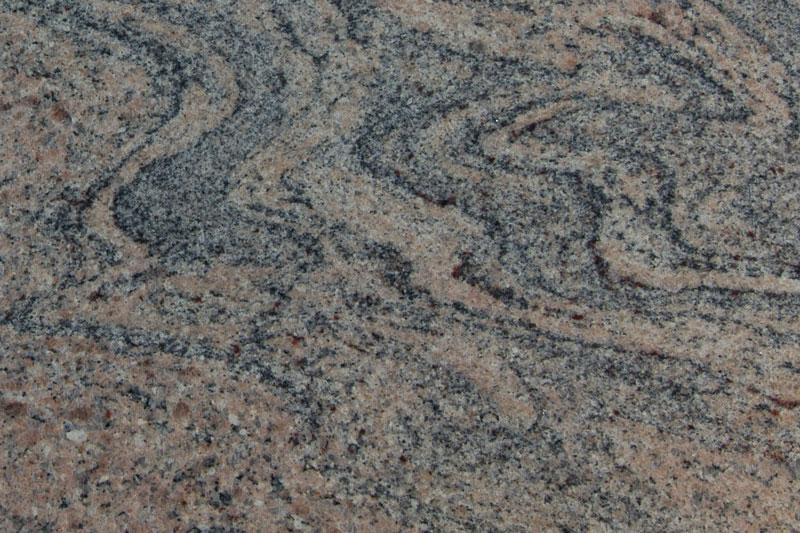 Granit-Juparana-Colombo.jpg