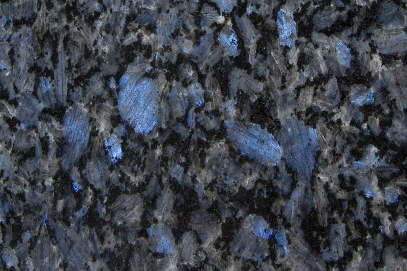 Granit Orion Blue