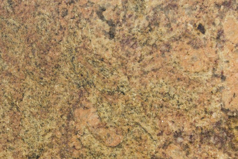 Granit-Madura-Gold.jpg