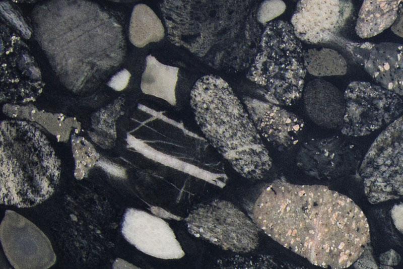 Granit-Marinace-Nero.jpg