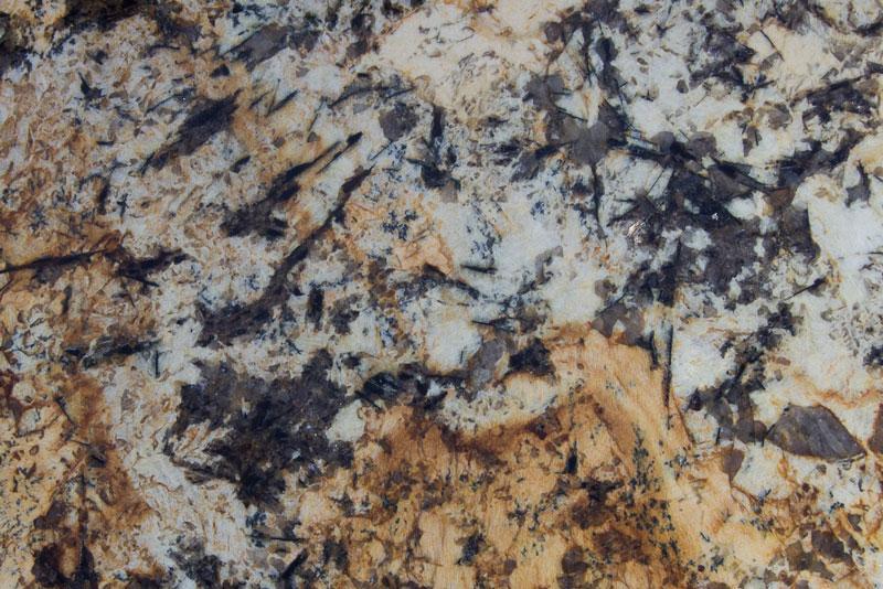 Granit-Mascarello.jpg
