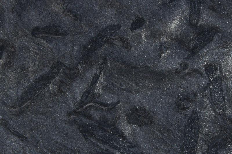 Granit-Matrix.jpg