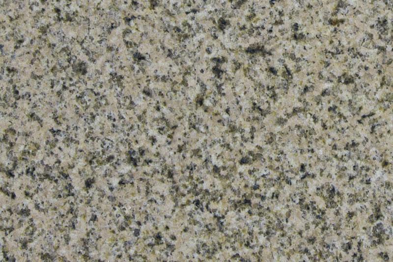 Granit-Ming-Yellow.jpg