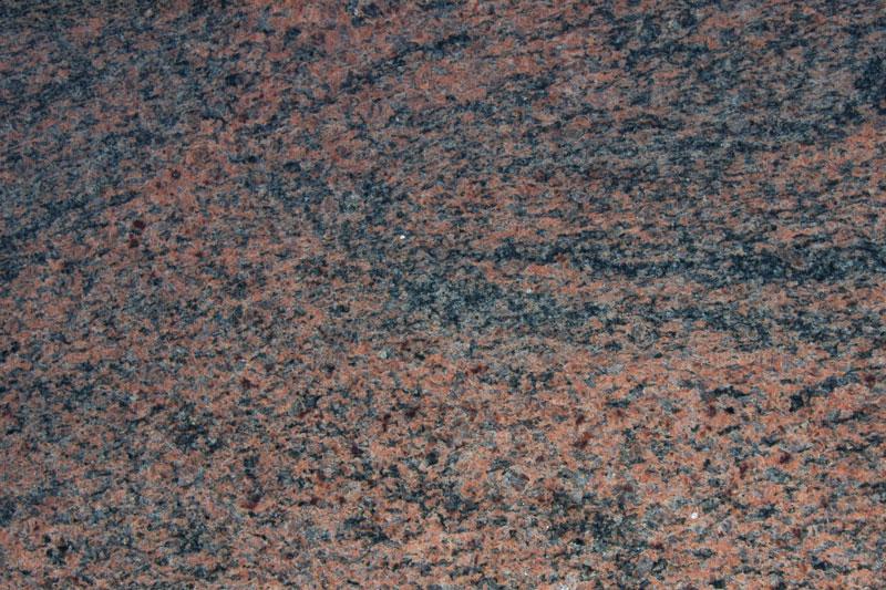 Granit-Multicolor.jpg