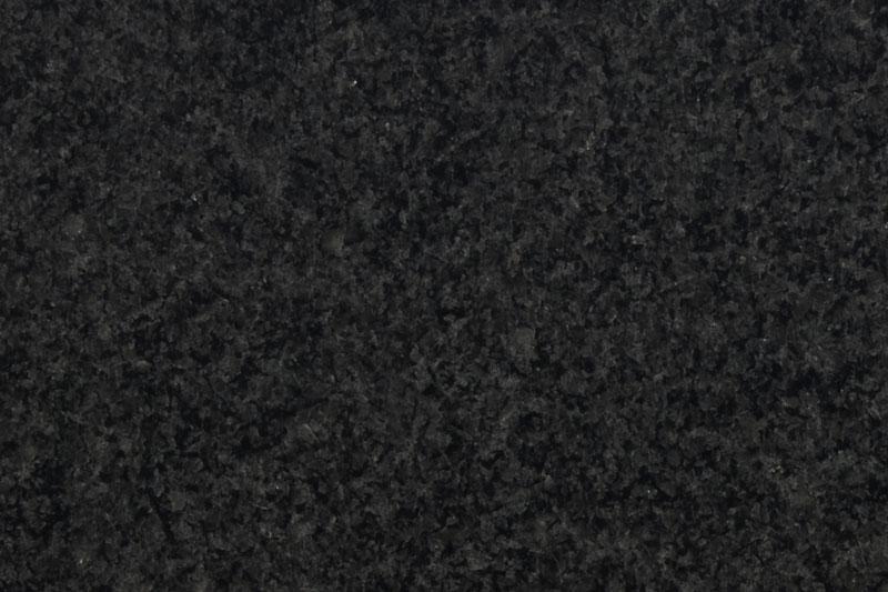 Granit-Nero-Impala.jpg