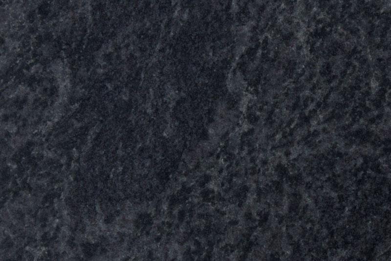 Granit Orion Blue : granit agglo naturstein naumann ~ Frokenaadalensverden.com Haus und Dekorationen