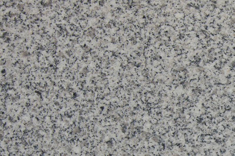 Granit-Padang-Cristallo.jpg