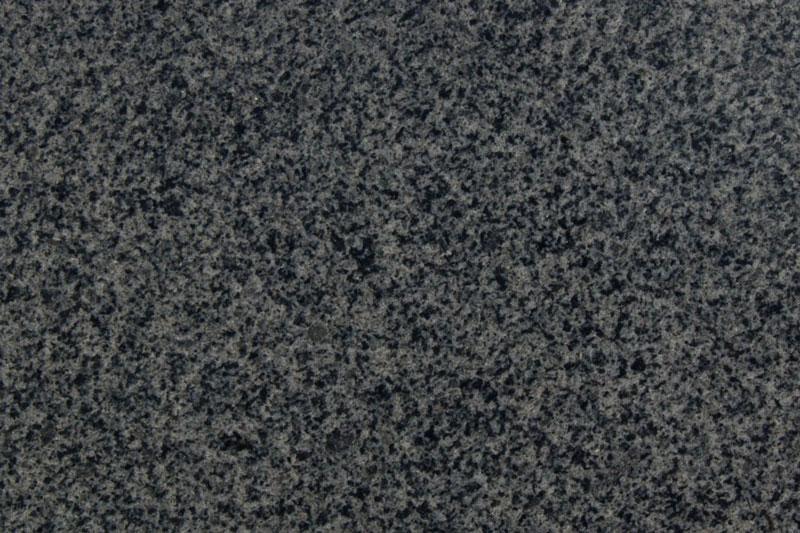 Granit-Padang-Dunkel.jpg