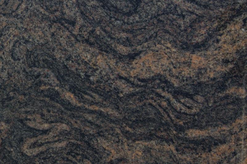 Granit-Paradiso-Bash.jpg