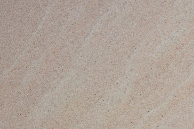 Granit-Quarzit-Rosa.jpg