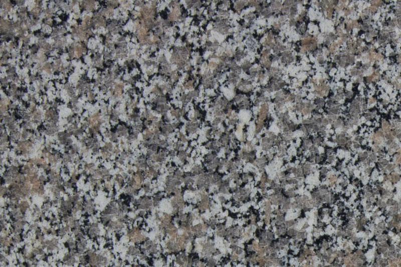 Granit-Rosa-Beta.jpg