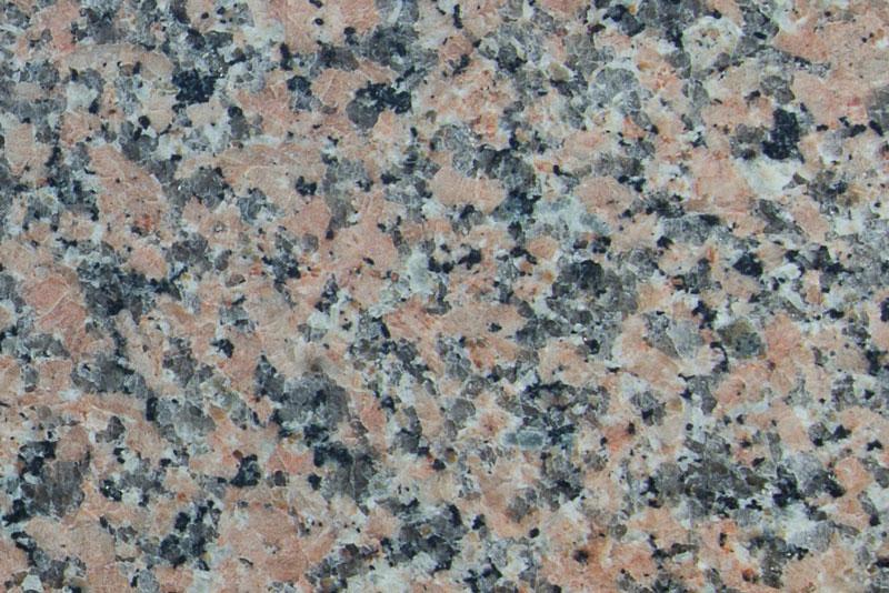 Granit-Rosa-Porrinho.jpg