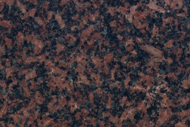 Granit-Rosso-Bamoral.jpg
