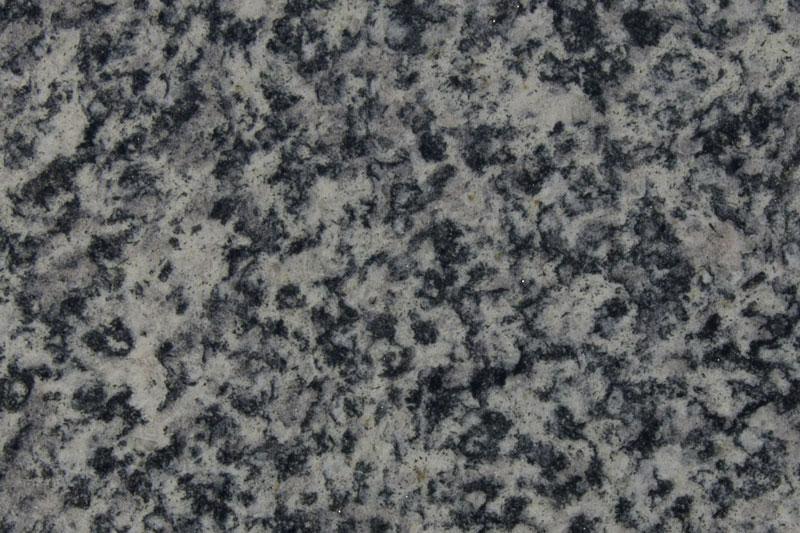 Granit-Serizzo.jpg