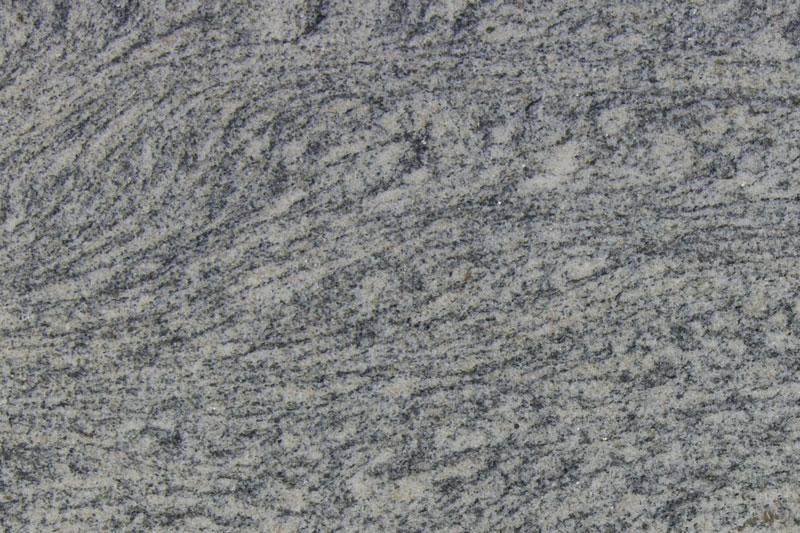 Granit-Silver-Cloud.jpg