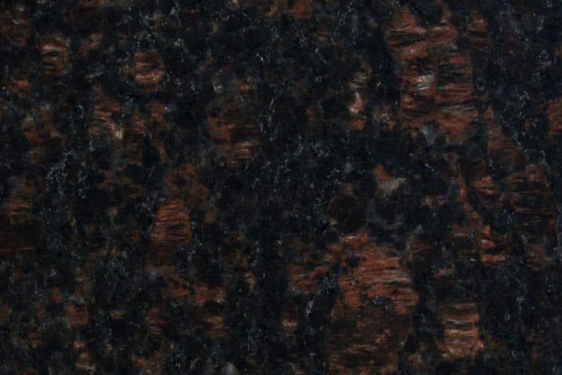 Granit-Tan-Brown.jpg