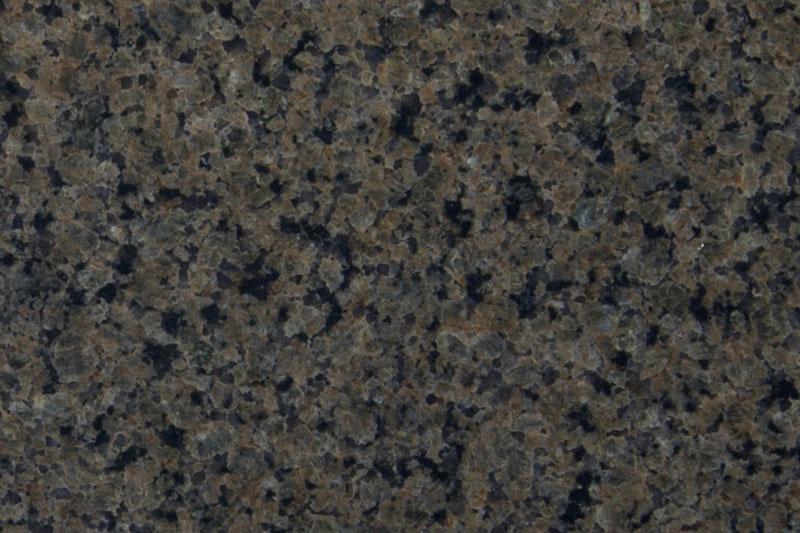 Granit-Tropic-Brown.jpg