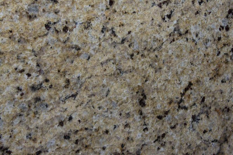 Granit-Venezian-Gold.jpg