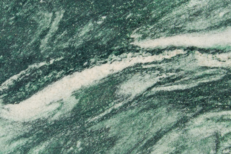 Granit-Verde-Lapponia.jpg