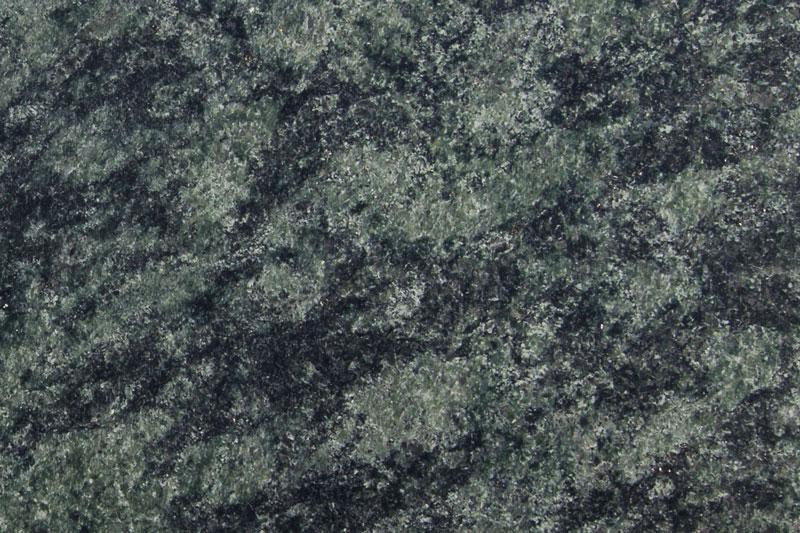 Granit-Verde-Oliva.jpg