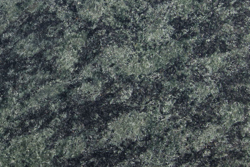 Nero Assoluto Satiniert Pflege granit agglo naturstein naumann