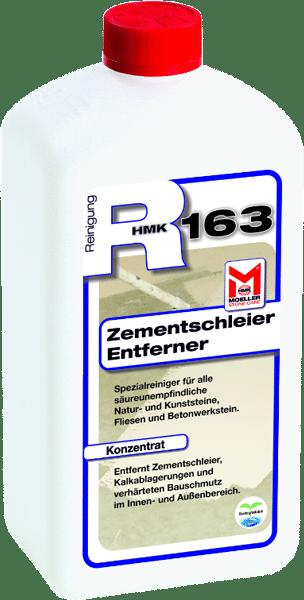 HMK R163 Zementschleier-Entferner