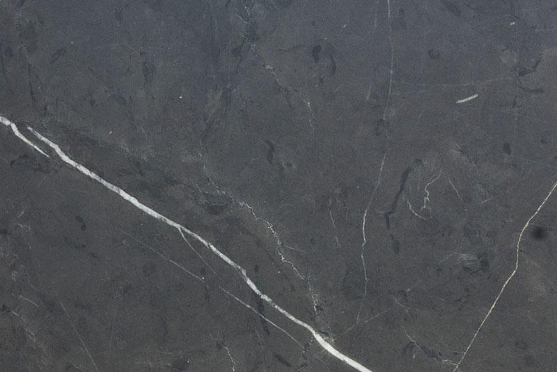 Marmor-Grigio-Persia.jpg