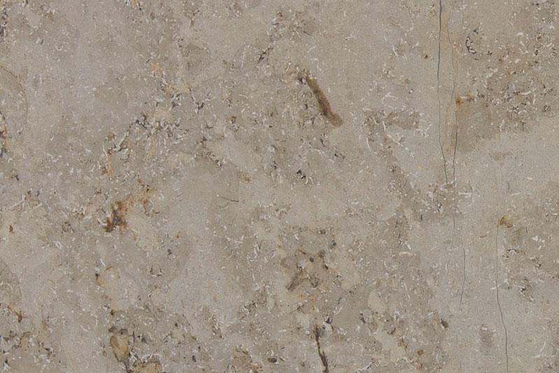 Marmor-Jura-gelb.jpg