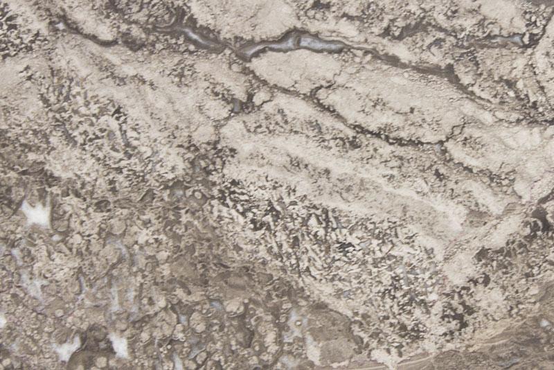 Marmor-Napoleon-Grand-Melan.jpg