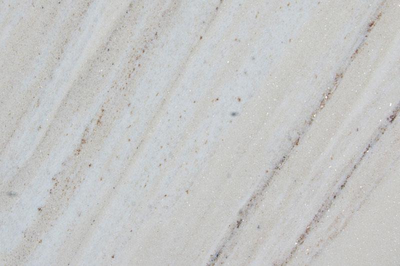 Marmor-Palissandro-Classico.jpg