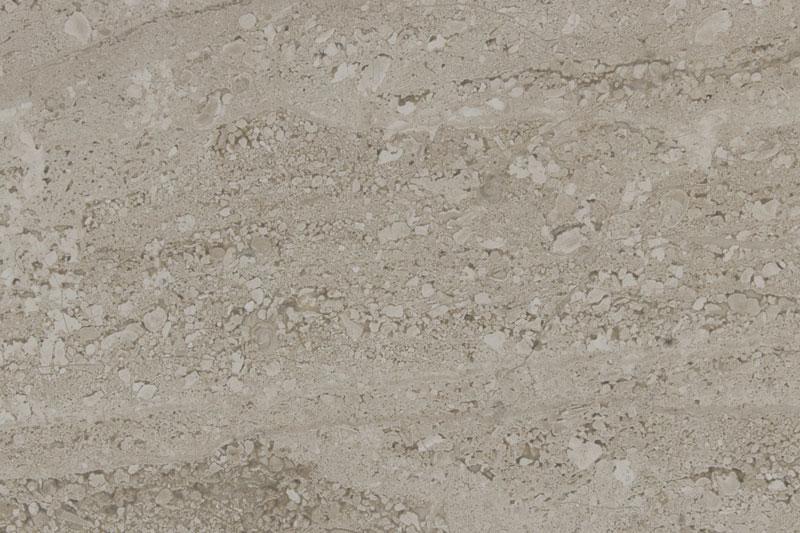Marmor-Perlato-Olimpo-hell.jpg