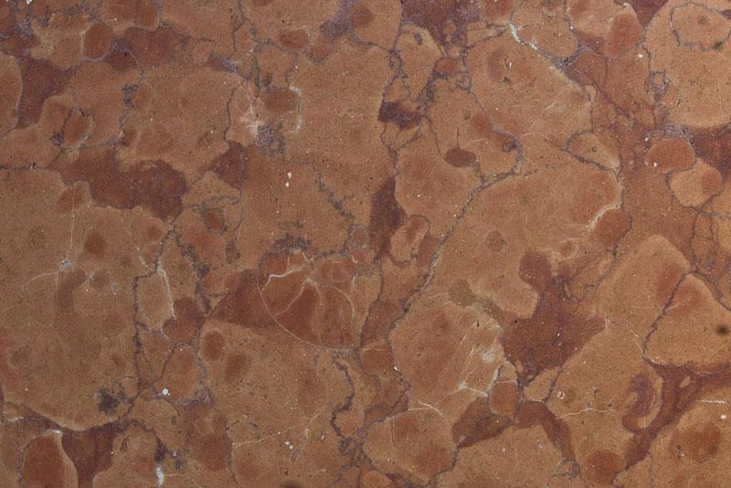 Marmor-Rosso-Verona.jpg