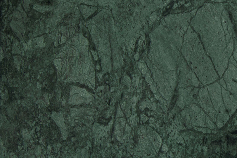 Marmor-Verde-Guatemala.jpg