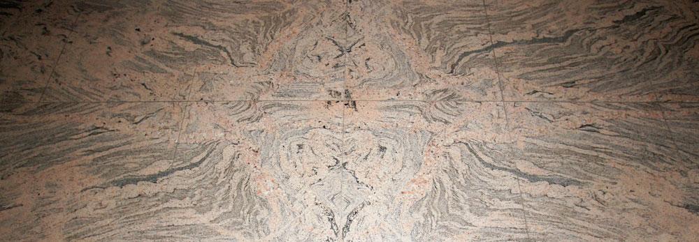 Naturstein-Boden-Platten.jpg