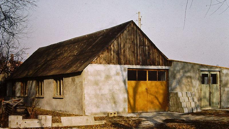 Naumann-Naturstein-1984-14.jpg