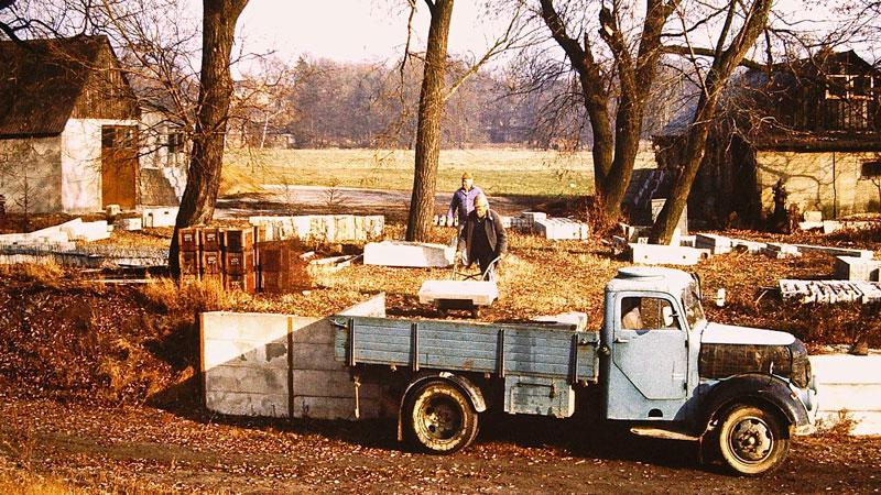 Naumann-Naturstein-1984-15.jpg