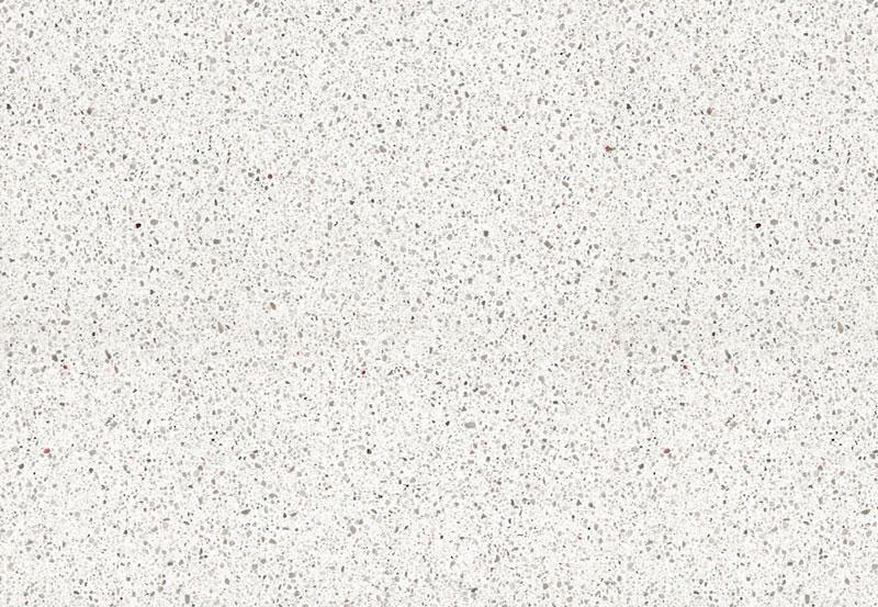 Silestone sowie weitere hochwertige kunst und natursteine - Silestone blanco norte ...